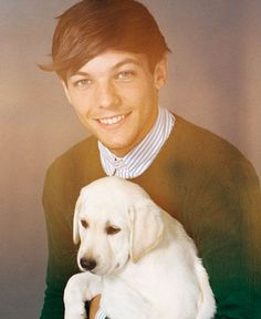 Adorable Alert: Pop Stars Pups photo 3