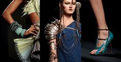 Gaultier-Couture-Accessorie