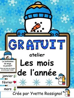 Browse over 280 educational resources created by Yvette Rossignol French Francais in the official Teachers Pay Teachers store. French Teaching Resources, Teaching Themes, Teaching Tools, How To Speak French, Learn French, Teaching French Immersion, Communication Orale, French For Beginners, Core French