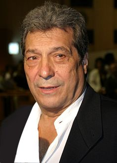 SANCHO GRACIA actor (1936-2012)