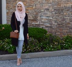 fashion, feet, and muslima image