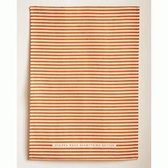stripes @swiss-miss