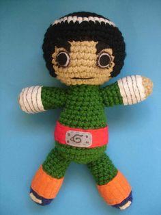 Naruto crochetdemi vie radioactive datant