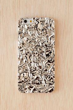 Elemental Melting iPhone 6/6s Case