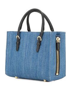 Buy online on the official Miss Sixty shop, discover the new collections and be amazed by its unmistakable style. Miss Sixty, Acacia, Stuff To Buy, Bags, Shopping, Style, Handbags, Swag, Taschen
