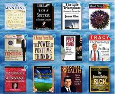 ebooks Motivation, Motivational books - http://rccprogram.com