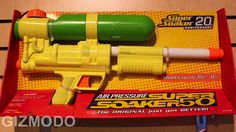 eighties toys collection - Google Search
