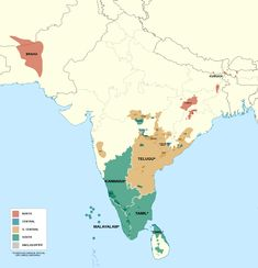 Dravidian Languages, Folk Religion, Harappan, Geography Map, Indus Valley Civilization, Indian Language, Hindu Deities, High Quality Images, Diagram
