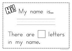 1 name