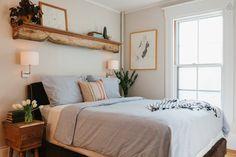 68 best Portland, Maine Vacation Rentals images on Pinterest | Maine ...