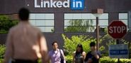 4 Ways Entrepreneurs Can Amplify Content On LinkedIn