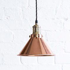 Lámparas Colgantes – BERAMO 1 | Bienvenido a Soluz