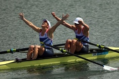 Google Image Result for http://i2.mirror.co.uk/incoming/article1210531.ece/ALTERNATES/s615/Olympics%2BDay%2B7%2B-%2BRowing