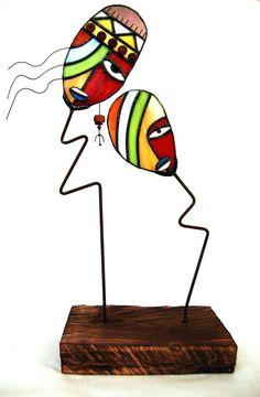 Associació d´Artesans de sant Andreu: Tallers Oberts el 28 i 29 de Novembre http://www.tot-cat.cat/associacio-dartesans-de-sant-andreu-tallers-oberts-el-28-i-29-de-novembre/
