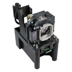 Arclyte Projector Lamp #PL02489CBH