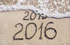 Happy New Year 2016 HD Quality