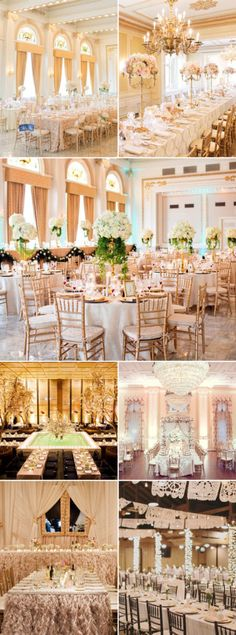 indoor-reception04-gold