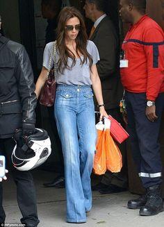 Victoria-Beckham-2013-street-style