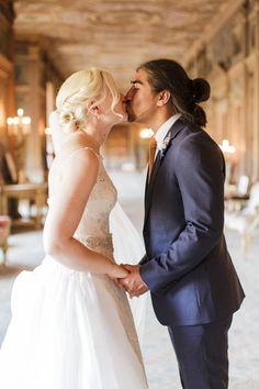 Gorgeous China Blue Wedding   Sarah Gawler   Knot & Pop   Bridal Musings Wedding Blog 40