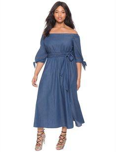 Womens Dress Outfits Plus Size 47 New Ideas Outfits Plus Size, Dress Plus Size, Plus Size Womens Clothing, Plus Size Fashion, Size Clothing, Gothic Clothing, Trendy Clothing, Vintage Clothing, Plus Size Bikini Bottoms