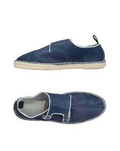 FOOTWEAR - Loafers Lagoa ovUxVsuA1t
