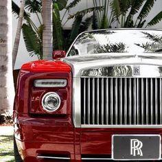 . #Luxury Cars & Vintage Cars