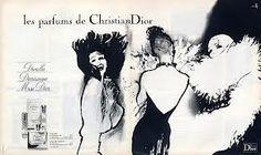 Christian Dior | Diorella | Diorissimo | Miss Dior | Licensing #mafash14 #bocconi #sdabocconi #mooc #w2