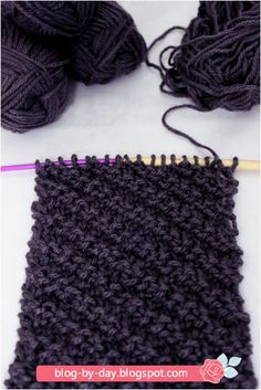Scarf in Diagonal :: Diagonal Scarf - Everything About Knitting Lace Knitting, Knitting Patterns Free, Crochet Beanie Pattern, Knit Crochet, Knitting Projects, Crochet Projects, Lion Brand Wool Ease, Nerd, Shawl Patterns