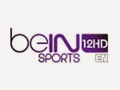 Regarder bein sport 12HD en direct streaming gratuit : http://beinsporthd-direct.blogspot.com/2014/08/regarder-bein-sport-12hd-direct-live.html