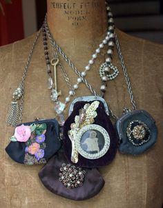 Mitzismiscellany_coinpurse_necklaces2
