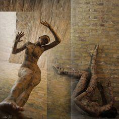 De vizitat: Expoziţia artistului fotograf Eifert János din Budapesta