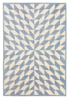 Arial by The Rug Company - The Rug Company $48