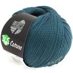 Lana Grossa Fb Wolle Kreativ 48 rosa 50 g 365 Cotone