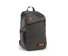 b8bce20a545 Division Laptop Backpack