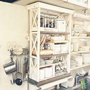 Kitchen,食器,雑貨,100均,DIY,セリアに関連する他の写真