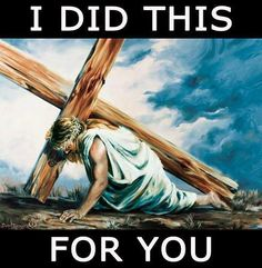 I did this for you  ~~I Love the Bible and Jesus Christ, Christian Quotes and verses.