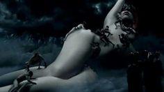 Gaga,Lady Gaga, FAME
