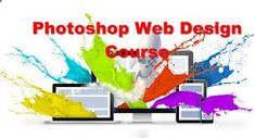 #Photoshop is basically an image editing #software which is developed by Adobe. It is a raster based program i.e. it depicts data in the form of pixels. This #online Photoshop course can be pursued by any student or professional who want to make a career in #web, print media, multimedia or animation. Students will also be familiar with colour correction, resizing images, layoutings, background designing, masking etc. #Extracourse is providing online and classroom training... Photoshop Web Design, Photoshop Course, Colour Correction, Classroom Training, Image Editing, Masking, Multimedia, Adobe