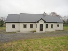 Ballynacarrow, Rathconrath, Co. Westmeath #HouseForSale - Viewing Highly Recommended. Find this home on www.davittanddavitt.ie #westmeath #newforsale