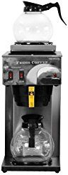 Christmas deals week Newco AKH-2 Pourover Coffee Brewer
