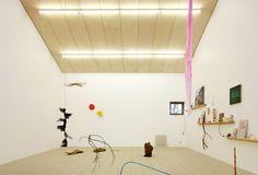 De Smet Vermeulen . Gallery EL . Welle (15)