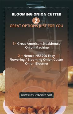 Blooming Onion Cutter – 2 Great Options Just For You! http://www.cutsliceddiced.com/blooming-onion-cutter-2-star-options-just-for-you