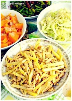 Chinese pine nut fish carp recipe china memo chinese recipe china memo chinese food community pinterest carp recipes pine and fish forumfinder Image collections