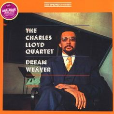 The+Charles+Lloyd+Quartet+Dream+Weaver+LP+Vinil+180gr+Atlantic+Pure+Pleasure+Records+Pallas+2017+EU+-+Vinyl+Gourmet