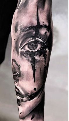 The moment, the pure feeling of the corrupt woman in .- Der Moment, das pure Gefühl der korrupten Frau in… – The moment, the pure feeling of the corrupt woman in … – the - Diy Tattoo, Tattoo Fonts, Skull Tattoos, Body Art Tattoos, Sleeve Tattoos, Eye Tattoos, Symbolic Tattoos, Unique Tattoos, Cool Tattoos