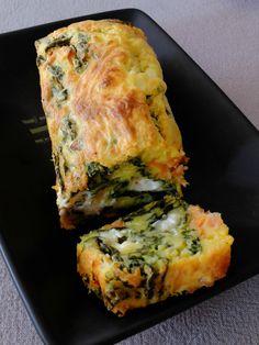 cake blette chevre Asian Fish Recipes, Tilapia Fish Recipes, Recipes With Fish Sauce, Whole30 Fish Recipes, Easy Fish Recipes, Veggie Recipes, Cooking Chef, Healthy Cooking, Pollock Fish Recipes