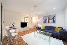 investimenti immobiliari Londra