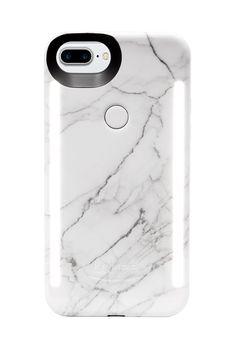 23 Lumee Cases Ideas Lumee Lumee Case Iphone Cases
