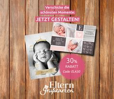 So you can deal with your newborn- So kannst du dich mit deinem Neugeborenen beschäftigen Game Ideas for Newborns: How To Deal With Your Month Old Baby What Is Parenting, Kids And Parenting, Baby Massage, Baby Led Weaning, 3 Month Old Baby, Lactation Recipes, Learning Apps, 3 Month Olds, Baby Carriage