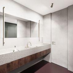 56 sqm Apartment